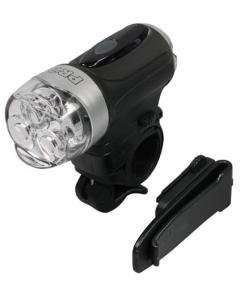 Shimano Pro Led-03FR Lights