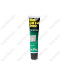Γράσο Motorex Bike Grease 2000 grease 100g