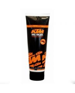 Γράσο KTM Bike Grease