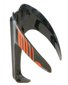 KTM Bottle Cage Carbon Wave