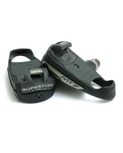 Miche Supertype  pedals RS- boxed