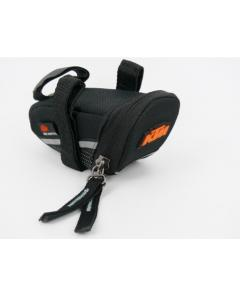 KTM Saddle Bag Velcro Road XS
