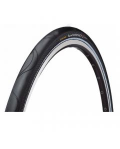 Continental Sport CONTACT 26x1.60
