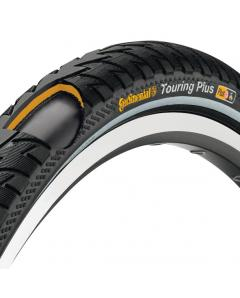 Continental Touring Plus 26x1.75 Black Reflection