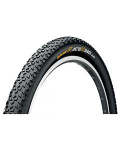 Continental Race King MTB Tyre 29x2.10