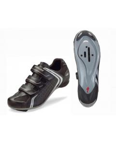 specialized shoes sport road