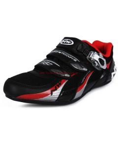 NORTHWAVE road shoes FIGHTER SBS