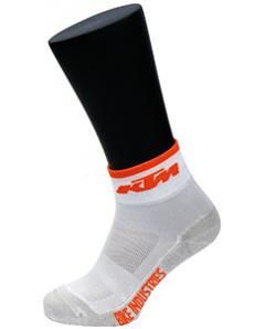 KTM Factory Team Socks