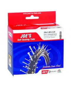 Αεροθάλαμος Joes SELF SEALING TUBE AV 29x1.90-2.35
