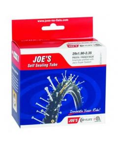 Αεροθάλαμος Joes SELF SEALING TUBE FV 29x1.90-2.35
