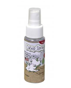 HAPPY PET CATNIP SPRAY -60ml
