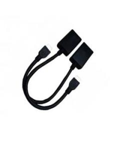 Hdmi Extender Approx APPC14