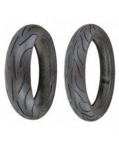 PILOT POWER MICHELIN 120.70-17 180.55-17