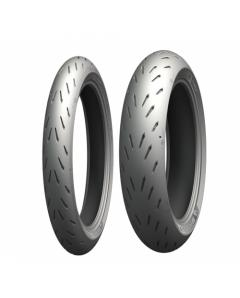 POWER RS MICHELIN 120.70-17 180.55-17