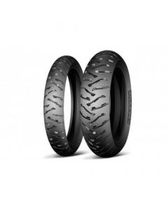 ANAKEE 3 V MICHELIN 110.80-19 150.70-17