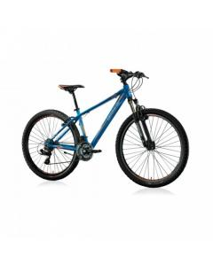 Lombardo Sestriere 270 27.5 Blue Orange