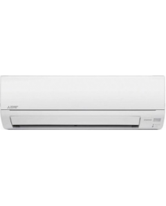 Mitsubishi Electric MSZ-DM 35 VE 12.000BTU