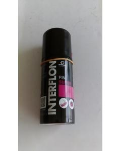 FIN SUPER GUN OIL 100ml - aerosol