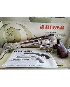 RUGER SUPER HAWK 6mm BB