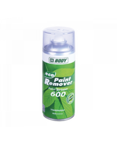 600 Eco Paint Remover Spray