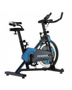 Ποδήλατο Spin Bike Pegasus SP92170