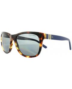 Γυαλιά Ηλίου Polo Ralph Lauren 4090-535181 Polarized