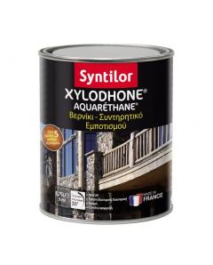 Syntilor Xylodhone Classic Aquarethane UV