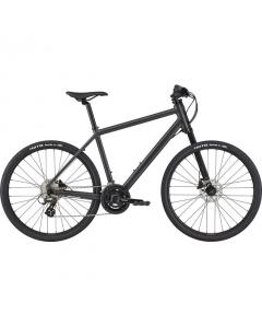 CANNONDALE BAD BOY 3 020-021