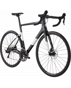 CANNONDALE SUPERSIX EVO CARBON DISC 105 021