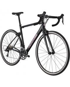 CANNONDALE CAAD OPTIMO 3 021