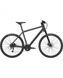 CANNONDALE BAD BOY 2 020-021