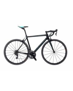 BIANCHI    SPECIALISSIMA   Dura Ace 11sp Compact