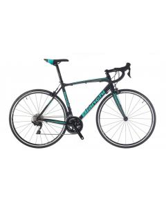 BIANCHI    IMPULSO   105 11sp Compact
