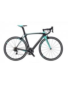 BIANCHI OLTRE XR3   Dura Ace 11sp Compact