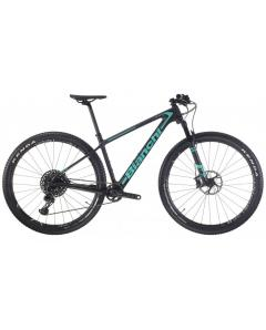 BIANCHI METHANOL CV RS   9.3 - X01 Eagle 1x12sp