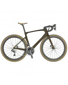 Scott Foil 10 Disc Road  2019
