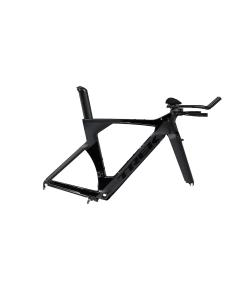 TREK Speed Concept Frameset