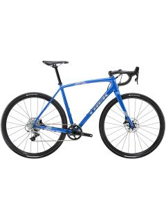 TREK Crockett 5 Disc 2020