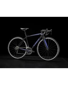 TREK monda SL 5 Womens