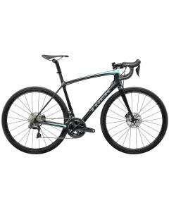TREK Emonda SLR 7 Disc Womens