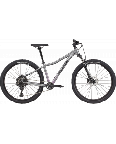 CANNONDALE TRAIL 5 29 021