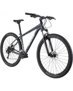 CANNONDALE TRAIL 6 29 021