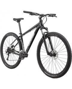 CANNONDALE TRAIL 7 29 021