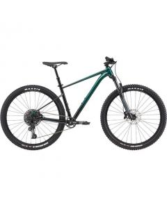 CANNONDALE TRAIL SE 2 29 021