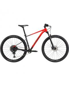 CANNONDALE TRAIL SL 3 29 021