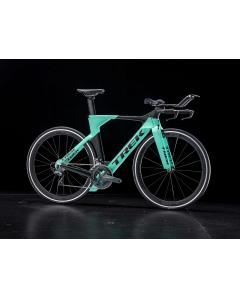 TREK Speed Concept Womens