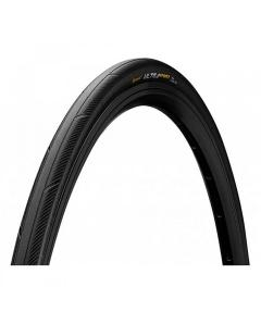 CONTINENTAL ULTRA SPORT III 700 x 25C Folding Black