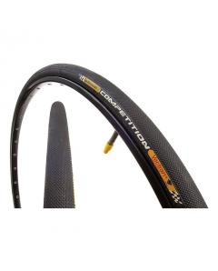 CONTINENTAL COMPETITION 28x25mm Tubular