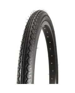 Kenda Tire K123 24 x 1.75 - Black