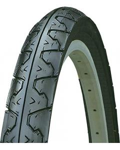Kenda Tires K838 CommuterCruiser 24x1,95